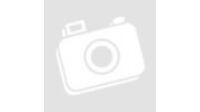 Youtube csatornánk