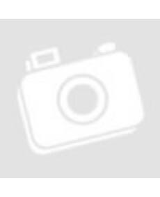 king soba BIO gluténmentes barnarizs-wakame tészta 250g
