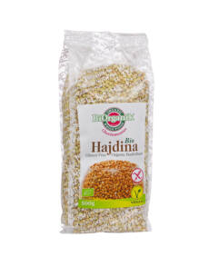 BIO hajdina 500g