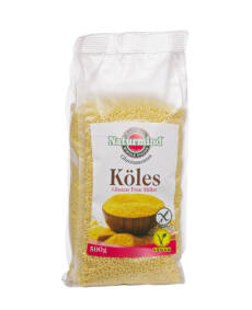 Naturmind köles 500g