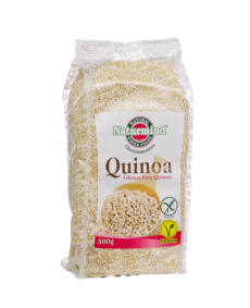 Naturmind quinoa 500g