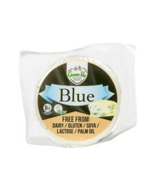 Greenvie blue 200 g