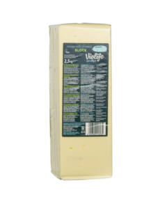 VioLife mozzarella 2,5kg