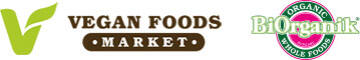 Vegan Foods Market